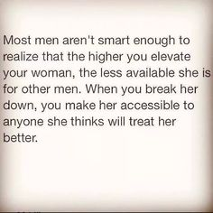 #knowyourworth #dontsettle