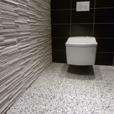 1000 images about toilet tegels on pinterest toilets modern toilet and tile - Toilet tegel ...