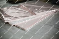 Newest A4 #sublimation #paper , with our unique back color, solve problem for you, that's what we do for you all the time.    www.brosublimationpaper.com