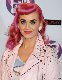 celebrity hairstyles katy perry pink hairstyle katy perry hair katy perry celebrity hairstyles 915x1183