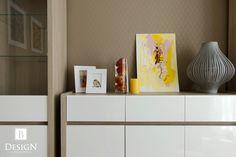 #design #interior #brodskaya #decor #wall #art #picture #tree #b_design #brodskaya #интерьер #бродская #дизайн #картина #рама #спальня #декор #apple #yellow #яблоки #желтый