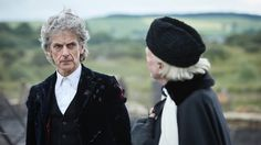 @bbcdoctorwho : Get a sneak peek of this year's Christmas special with these brand new Twice Upon A Time pics!  http://bit.ly/2iZX9KV #DoctorWho http://bit.ly/2AXJ480 December 07 2017 at 02:35AM