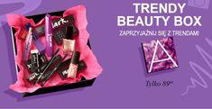 Kontakt Avon - Zarejestruj się w 5 minut i zostań konsultantką Beauty Box, Nasa, Avon, Tote Bag, Carry Bag, Tote Bags
