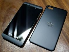 This is Specifications Leaked BlackBerry Z10, First Mobile BlackBerry 10 from RIM - http://www.bbiphones.com/bbiphone/specifications-leaked-blackberry-z10-first-mobile-blackberry-10-rim