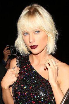 r Taylor Swift och Harry stilar dating