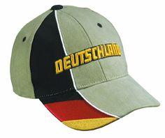"""Tolle Fanartikel zur WM2014, wie """"Deutschland/ Germany Flag Cap mit 3D Stick WM 2014"""" jetzt hier anschauen: http://fussball-fanartikel.einfach-kaufen.net/caps-muetzen/deutschland-germany-flag-cap-mit-3d-stick-wm-2014/"""