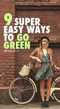 205 easy ways to go green Sometimes, going for long periods of time without eating may make it harder for you to stick to your planned meal or portion sizes as you may be overly hungry [10] most snacks included in a weight loss plan should be calorie controlled.