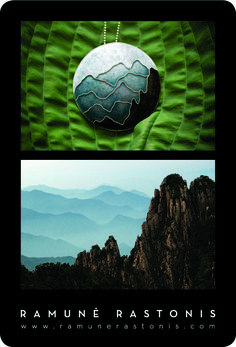 Artomatic Sneak Peak