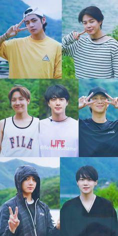 Bts Taehyung, Bts Bangtan Boy, Bts Jimin, Foto Bts, Bts Group Photos, V Bts Wallpaper, Bts Backgrounds, Bts Aesthetic Pictures, Bts Playlist