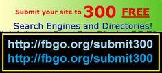 Plus More .... @ https://www.facebook.com/notes/dany-matta/get-100000-fans-twitter-followers-backlinks-finder-traffics-100-free/832340260129090