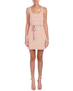 Boden Dress is on Rue. Shop it now.