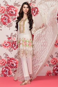 Mausummery-Lawn-2016-17-New Spring-Summer-Collection-12