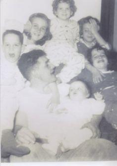 Obituary Of George Marsilio New City Obituaries