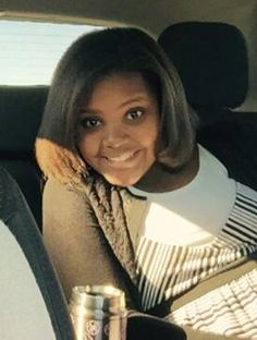 FOUND:10 year old Gracie Shiver  The Peachtree City Police Department and Peachtree City Fire and Rescue say a missing 10-year-old girl has been found safe. Authorities reported Gracie Shiver's disappearance Tuesday night, but she was found shortly after. http://www.wsbtv.com/news/news/local/peachtree-city-police-search-missing-10-year-old/njsDH/