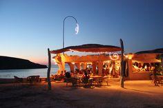 Sunset Ashram in #Ibiza www.newplacestobe.com
