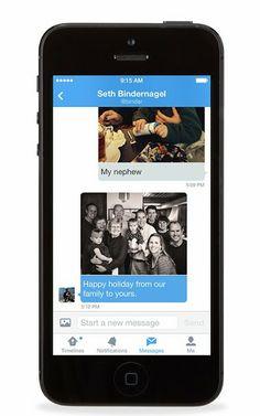 Lktato.blogspot.com: Ahora puedes enviar imágenes a través de un DM en Twitter