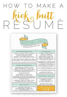Resume Buzz Words Amazing 100 Great #resume Buzzwords To Include In Your Cv Httpwwwaie