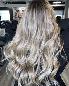 undershave hairstyles hair care routine products make up and hair #black hair wi...#black #care #hair #hairstyles #products #routine #undershave Black Natural Hair Care, Natural Wavy Hair, Natural Hair Styles, Long Hair Styles, Plaits Hairstyles, Black Hairstyles, Poxie Haircut, 7n Hair Color, Shortish Haircuts