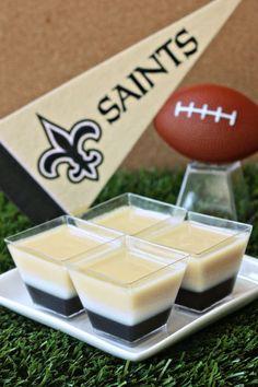 NFL Jerseys - 3 SAINTS <3 on Pinterest | New Orleans Saints, Who Dat and Saints