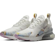 25 Best Nike Air Max 720 Sneakers images | Nike air max