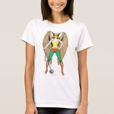 Yosemite Sam Hands on Hips T-Shirt - click/tap to personalize and buy Yosemite Sam, Hands On Hips, Wardrobe Staples, Funny Tshirts, Tee Shirts, Tees, Fitness Models, T Shirts For Women, Casual