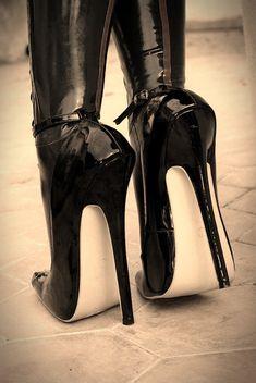 In Bilder Shoes Besten 2160 Die Crazy 2019SchuheVerrückte Von XkPiuZ