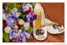 Whimsical Weddings - Copyright: www. Whimsical Wedding, Photo Book, Weddings, Bride, Sneakers, Shoes, Fashion, Tennis, Moda