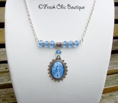 by freakchicboutique on Etsy