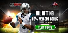 BETONLINE – READ THIS REVIEW BEFORE SIGNING UP!   This will cover everything that you should know before signing up with BetOnline, a sportsbook that accepts all countries, including USA, Singapore, Spain and others.