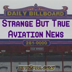 It's Friday! Time for Strange! http://ow.ly/1N6Ip6