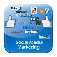 La mejor inversión de tu vida: Social Media Marketing