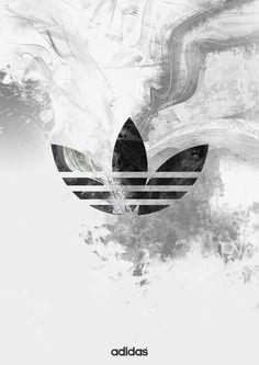 137 Best Adidas Images Adidas Wallpapers Adidas Adidas Logo