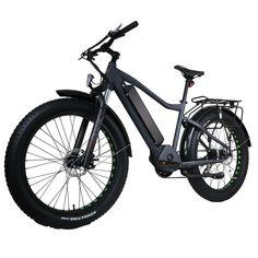 Best Electric Bikes, Electric Bicycle, Duke Bike, Transportation Technology, Electric Mountain Bike, Urban Bike, Cafe Racer Bikes, Fat Bike, Bike Parts