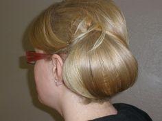 SIvunuttura Earrings, Jewelry, Fashion, Ear Rings, Moda, Stud Earrings, Jewlery, Jewerly, Fashion Styles
