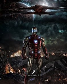 327ac9a245 Your Opinion, Iron Man, Marvel Dc, Marvel Comics, Cool Artwork, Thor