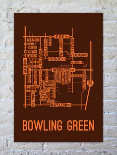 165 Best All things Bowling Green & Northwest Ohio images
