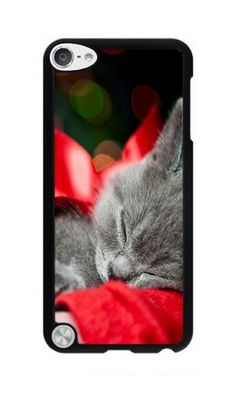 Cunghe Art Custom Designed Black PC Hard Phone Cover Case For iPod Touch 5 With Grey Kitten Red Ribbon Christmas Present Bokeh Phone Case http://www.amazon.com/Cunghe-Art-Designed-Christmas-Present/dp/B016HG2LRU/ref=sr_1_33?s=wireless&srs=13614167011&ie=UTF8&qid=1457578803&sr=1-33 http://www.amazon.com/s/ref=sr_pg_2?srs=13614167011&fst=as%3Aoff&rh=n%3A2335752011&page=2&ie=UTF8&qid=1457578796