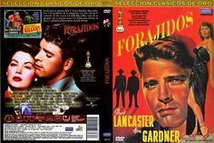 Forajidos (1946) » Descarga Cine Clasico