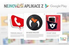 Nejnovější aplikace z Google Play #182: lepší aplikace k náramku Mi Band - https://www.svetandroida.cz/aplikace-k-naramku-mi-band-201705?utm_source=PN&utm_medium=Svet+Androida&utm_campaign=SNAP%2Bfrom%2BSv%C4%9Bt+Androida
