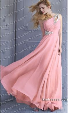 Elegant Beaded keyhole ruched one shoulder evening gown.prom dresses,formal dresses,ball gown,homecoming dresses,party dress,evening dresses,sequin dresses,cocktail dresses,graduation dresses,formal gowns,prom gown,evening gown.
