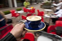 Starting a small business cafe is a microcosm of starting a restaurant. You may have less space than a restaurant and offer fewer menu items. However, cafes are often open for breakfast, lunch and ...