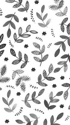 Illustrated-November-iPhone-Wallpaper-Dinara-Mirtalipova-OSBP.jpg (640×1136)