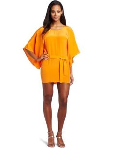 You're want to buy Twelfth St. by Cynthia Vincent Women's Mini Caftan Dress ?Yes ..! you comes at the right place. You can get special discount for Twelfth St. by Cynthia Vincent Women's Mini Caftan Dress. You can choose to buy a product and Twelfth St. by Cynthia Vincent Women's Mini Caftan Dress at the Best Price Online with Secure Transaction Here...Customer Rating: Price: $299.00 FREE Super Sa