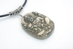 natural gemstone jewelry  handmade gemstone jewelry by VitaGems