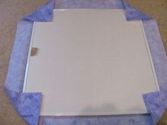 fabric covered magnetic board - use a whiteboard?