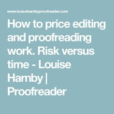 How do I create an audio book? Advice for self-publishing authors - Louise Harnby Proofreader, Self Publishing, Business Planning, Audio Books, Advice, How To Plan, Create, Brand Strategist, Authors