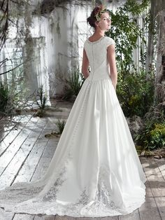 FTW Bridal Wedding Dresses Wedding Dresses Online, Wedding Dress Plus Size, Collection features dresses in all styles as well as more traditional silhouettes. Customize your bridal gown now! Wedding Dresses Photos, Wedding Dresses Plus Size, Modest Wedding Dresses, Wedding Bridesmaid Dresses, Cheap Wedding Dress, Designer Wedding Dresses, Wedding Gowns, Bridal Dresses Online, Unconventional Wedding Dress
