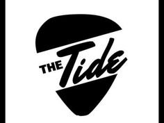 The tide is an amazing new band that have just recently signed to the vamps record label and is going on tour wit them the have a cover up on YouTube it is She looks so perfect
