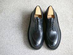 JM.weston 677 Me Too Shoes, Men's Shoes, Shoe Boots, Dress Shoes, Jm Weston, Wingtip Shoes, Beautiful Shoes, Shoe Game, Men's Style