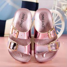 Leuke Betaalbare Kinderschoenen.10 Beste Afbeeldingen Van Jongens Schoenen Plimsoll Shoe Shoes